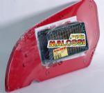 Φίλτρο αέρος MALOSSI 1415336 για KYMCO DOWNTOWN 125/200/300 381415336
