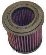 Φίλτρο αέρος K&N για YAMAHA TDM850/FZR1000 / XJ60 46YA7585