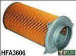HIFLOFILTRO φίλτρο αέρος γιά VS600-800FR 35HFA3606