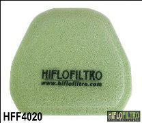 HIFLOFILTRO φίλτρο αέρος σφουγγάρι γιά YZF450 (10) 35HFF4020