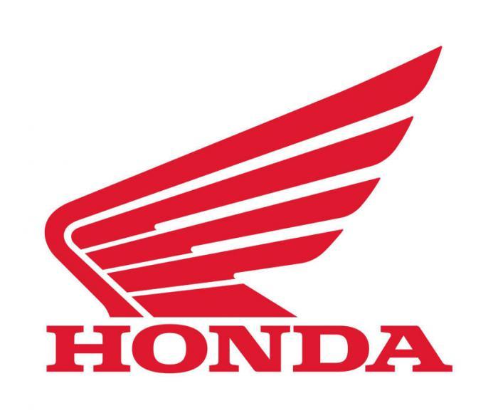 Φίλτρο αέρος γνήσιο HONDA  50-90cc 17211GB4010