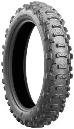 BRIDGESTONE BATTLECROSS E50 140/80-18 F.I.M