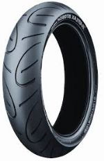 BRIDGESTONE BT90 150/60-18