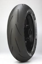 METZELER RACETEC RR K3 180/55-17