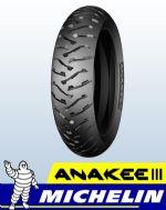 ANAKEE-3 140/80 R 17 69H TL\TT ΠΙΣΩ