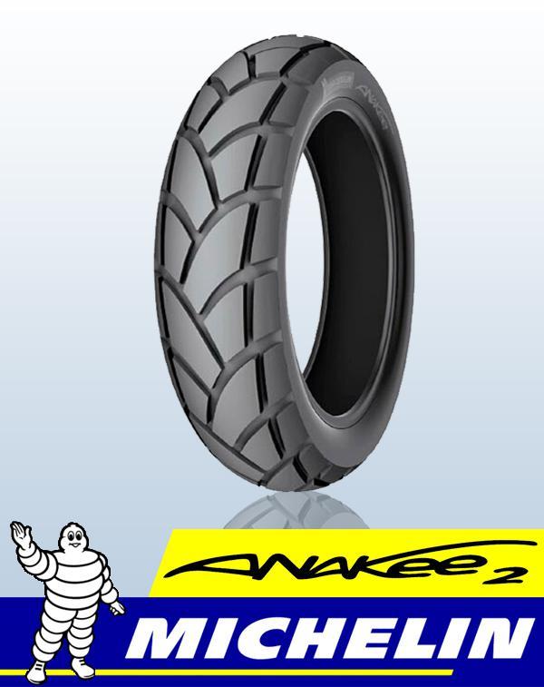 ANAKEE2 110/80 R 19 59H TL/TT