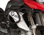 GIVI Προστασία κινητήρα TNH5114 R BMW R 1200 GS 2013-2016