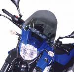 Givi  Ζελατίνα D433S Yamaha XT660R/X '04-05
