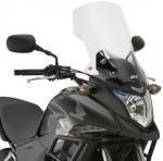 Givi Ζελατίνα D1109B Honda Integra 700'12 & NC750'14