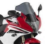 Givi Κιτ Ζελατίνας D1105KIT για Honda CBR 600F