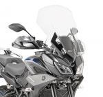 Givi  Ζελατίνα 2139DT Yamaha Tracer 900/GT 2018