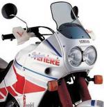 Givi Ζελατίνα Yamaha XTZ 750 D98S