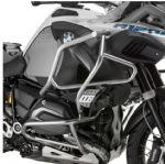 GIVI Προστασία κινητήρα TNH5112OX R BMW R 1200 GS'14