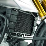 Givi Προστασία Ψυγείου PR5126 Αλουμίνιο για BMW G 310 GS