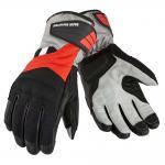 BMW Motorrad Γάντια GS Dry Gloves Men Γκρι