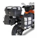 ΠΛΑΙΝΕΣ ΒΑΣΕΙΣ ΜΟΝΟΚΕΥ (KTM 1050 Adventure, 1190 Adventure, 1290 Super Adventure)
