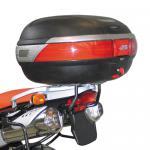 ΣΧΑΡΑ SPECIAL MONOKEY (BMW F 650 GS 04 > 07,G 650 GS 11 > 17)