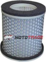 Φιλτρο αερος Yamaha TDM 850/XJ600/FZR750