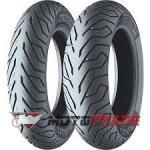 Λαστιχο 120/70/12 Michelin City Grip GT