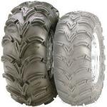 Λάστιχο ATV, ITP, Mud Lite AT, 23x10-10, 6ply, 1τεμάχιο