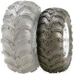 Λάστιχο ATV, ITP, Mud Lite XL, 25x8-12, 6ply, 1τεμάχιο