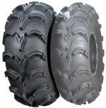 Λάστιχο ATV, ITP, Mud Lite XXL, 30x12-12, 6ply, 1τεμάχιο