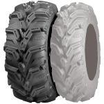 Λάστιχο ATV, ITP, Mud Lite XTR, 26x11-12, 6ply, 1τεμάχιο