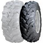 Λάστιχο ATV, ITP, Mud Lite XTR, 27x9-14, 6ply, 1τεμάχιο