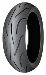 Λάστιχο Μηχανής Michelin Pilot Power 2CT 120/60ZR17 55W Εμπρός