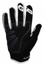 GP-Pro GP-PRO, Reflex, Γάντια MX-Enduro, Μαύρο, L