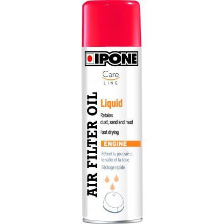 Ipone Λιπαντικό Φίλτρου Αέρα (υγρό), 500ml