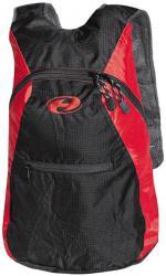 Τσάντα Πλάτης Held Mini Pack