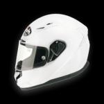 Κράνος Airoh T600 WHITE GLOSS