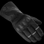 Spidi Γάντια Μοτοσυκλέτας  WNT-1 H2OUT Black
