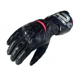 UNIK Καλοκαιρινά Γάντια R24 Black