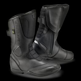 96911102c5f Γυναικείες Μπότες Μηχανής Shima Strada Αδιάβροχες - 109 EUR