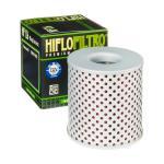 ΦΙΛΤΡΟ ΛΑΔΙΟΥ HIFLO HF126 ZN 1300