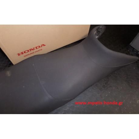 ΣΕΛΑ (ΚΑΘΙΣΜΑ) XL650V
